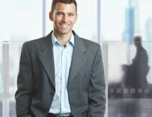 3 Ways to Up Your Credibility Quotient as a Leader