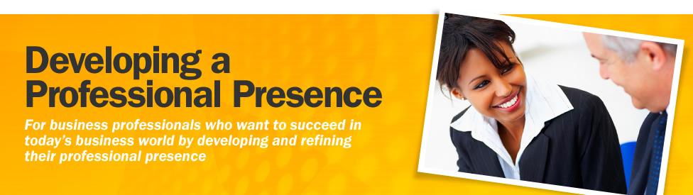 leadership communication presentation training mumbai new delhi pune bangalore