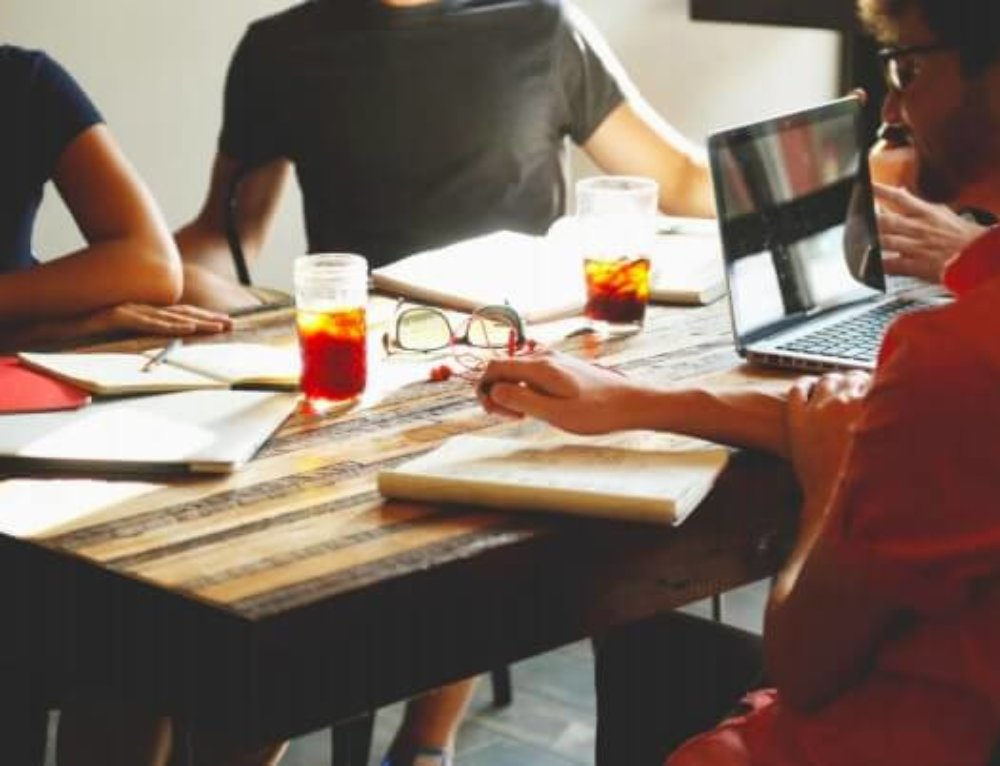 Effective Ways And Tools to Boost Your Team's Efficiency